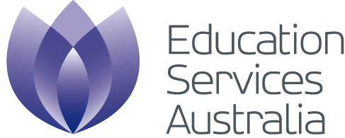 Education Services Australia